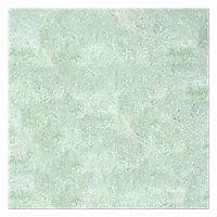 Biltmore Amalfi 12 X 12 In Marble Mosaics Tile Marble Tile Floor Tile Floor Marble Wall Tiles