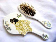 Boem, Tableware, Design, Crystal, Dinnerware, Tablewares, Place Settings