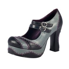 f72977333fa Browse our range of Women s Heels with Platform Heel Type