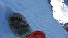 "A nice ""native Ad""  from Mattia for Trentino region and the Trentino Dolomites :)    http://mattiastracks.files.wordpress.com/2013/02/11-colouir-entry.jpg"