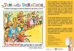 http://www.enredate-cba.org/wp-content/uploads/2012/11/Cuaderno_de_juegos_web_ByN.pdf