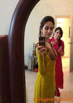 Take To Fun: Faiza Sem Cute Beautiful Desi Girl ( Beautiful Des. Pakistani Girl, Girl Online, Girl Wallpaper, Girl Pictures, Desi, Bollywood, Stylish, Celebrities, Cute