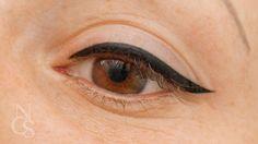 ku5-artistry-eyebrow-soft-powder-szemoldok-tetovalas-nagycsilla-web.jpg