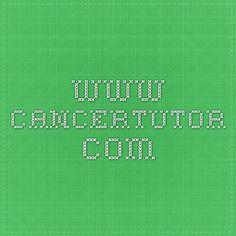 www.cancertutor.com