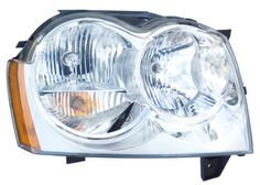 Eagle Eyes CS168-B001L Jeep Driver Side Head Lamp Eagle Eye Lights http://www.amazon.com/dp/B003SYEXI0/ref=cm_sw_r_pi_dp_9i8Swb1H6V1Y1