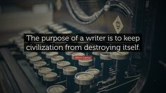 """Friedrich Nietzsche Quote: """"It is my ambition to say in ten sentences what others say in a whole book. Hemingway Quotes, Ernest Hemingway, Sun Tzu, Friedrich Nietzsche, Writing Quotes, Writing Help, Quotes Quotes, Camus Quotes, Reading Quotes"""