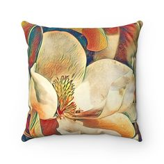 ##naturepillows #ThrowPillows #AbstractDesign