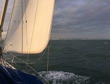 Sailing4U #Boats