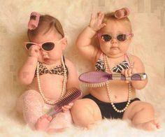 #cute #baby