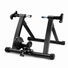 Top 10 Best Stationary Bike Stand in 2020 Diy Stationary Bike, Bicycle Rollers, Bicycle Types, No Equipment Workout, Cycling, Exercise, Mtb, Spinning, Hs Sports