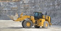 2019 state by state report: North Carolina Finger Scan, Aggregate Demand, Ready Mixed Concrete, Civil Engineering Construction, Tractor Loader, Process Improvement, Alternative Energy, Safety Tips, Heavy Equipment
