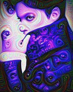 Purple One