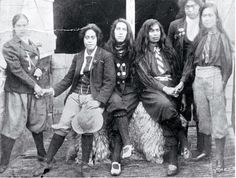 a group of new zealand women dress reformers 1906