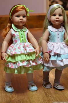 Нужна помощь / Одежда и обувь для кукол своими руками / Бэйбики. Куклы фото. Одежда для кукол Gotz Dolls, Harajuku, Style, Fashion, Swag, Moda, Fashion Styles, Fashion Illustrations, Outfits