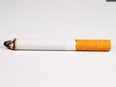 Tobacco smoke toxin could increase pain in spinal cord injury, worsen multiple sclerosis Anti Tobacco, Tobacco Smoking, King James I, Walter Raleigh, Anti Smoking, Fire Prevention, Spinal Cord Injury, Invisible Illness, Multiple Sclerosis