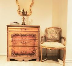 Furniture, Decor, Home Decor, Dresser