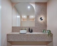 77 Besten Wc Bathroom Bilder Auf Pinterest In 2018 Bathroom