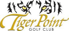 Located in beautiful Gulf Breeze, FL, Tiger Point Golf Club offers championship golf and recreation for the whole famliy, right on the shores of the Santa Rosa Sound. Gulf Breeze, Tiger, Golf Clubs