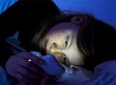 Protege tus ojos de las pantallas digitales con el tratamiento MaxBlue