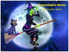 Download editabletemplates.com's #premium and cost-effective Sorceress Witchcraft #editable PowerPoint #template now. #Editabletemplates.com's #Sorceress #Witchcraft #presentation #templates are so easy to use, that even a layman can work with these without any problem. Get our Sorceress Witchcraft powerpoint presentation #template now for #professional PowerPoint #presentations with compelling #PowerPoint #slide #designs.