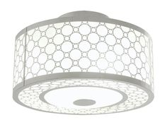Shop DVI 2 Light Trilogy Semi Flush Ceiling Light, Chrome at Lowe's Canada. Find our selection of semi flush ceiling lights at the lowest price guaranteed with price match + off. Semi Flush Ceiling Lights, Flush Mount Lighting, Flush Mount Ceiling, Vanity Lighting, Chandelier Lighting, Ceiling Lighting, Chandeliers, Exterior Lighting, Outdoor Lighting