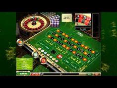 Geant casino nimes galerie
