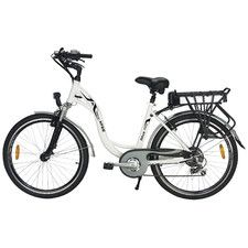 Electric Bikes At Kmart Electric Bike