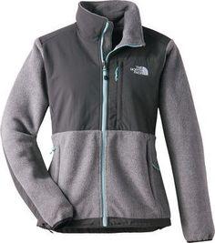 Cabela's: The North Face® Women's Denali Jacket