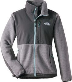 Explore North Face Women North Face Denali Cheapest