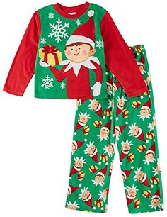 6d37b9bfb5 349 best Christmas Stuff images on Pinterest