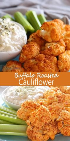 Savory Snacks, Healthy Appetizers, Easy Healthy Recipes, Low Carb Recipes, Low Carb Califlower Recipes, Vegetarian Cauliflower Recipes, Califlower Rice, Easy Cauliflower Recipes, Roasted Vegetable Recipes
