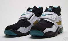 f714b940c4 Nike Air Diamond Turf, Emerald Green, Air Jordans, Awesome Shoes, Sneakers  Nike