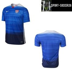huge discount 16801 ead10 10 Top 10 best jerseys of international soccer reviews images ...