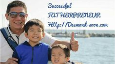 How I went from Bankrupt to being chased by the Japanese mafia aka YAKUZA to earning over $4000 a month working from home so i can stay with my boys as a Single Parent...  I share my Story and how you can too... http://howtosucceed.desmond-soon.com