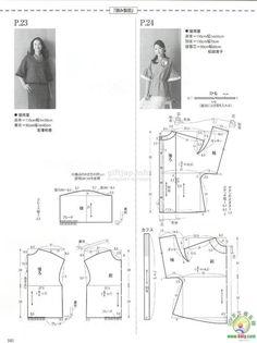 giftjap.info - Интернет-магазин | Japanese book and magazine handicrafts - MRS Style book 2016 spring: