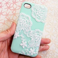 this is such  a cute Iphone Case.