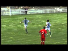 U.D. Somozas 2 - Betanzos C.F. 0, Resumen, goles y declaraciones Publicado el 21/10/2012 por PONTEVEDRAPARELMUNDO http://www.crtvg.es/deportes