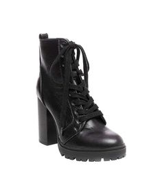 e38129027d77 STEVE MADDEN | Steve Madden Women's Laurie Ankle Boot #Shoes #Boots &  Booties