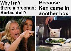 Cat Memes, Dankest Memes, Funny Memes, Funniest Memes, Disney Memes, Crush Memes, Book Memes, Spongebob, Funny Posts