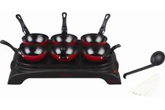 Crepiere Proline WP6 CREPE & WOK PARTY Woks, Party, Amp, Products, Fiesta Party, Wok, Receptions, Parties, Ballerina Baby Showers