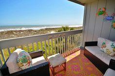 Myrtle+Beach+Vacation+Rentals+|+SURF+VILLAS+E2+|+Myrtle+Beach+-+Ocean+Drive