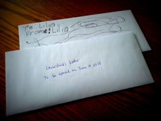 How To End An Affair  Sample BreakUp Letter  Recovery