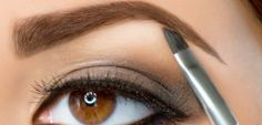 Here we are providing your with some tips to get those lovely natural eyebrows which can make a drastic difference to your looks. Check out how to get natural eyebrows!