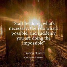 st francis of assisi quotes on nature St Francis Quotes, Francis Of Assisi Quotes, Saint Quotes, Catholic Wallpaper, Catholic Doctrine, Christianity, Freedom In Christ, Street Quotes, Team Quotes