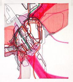 Nick Lamia Artista - - -