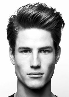 12 best Sue haircuts - Men images on Pinterest | Male haircuts ...