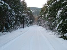 Aughrim in Co Wicklow, Co Wicklow