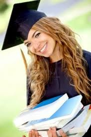 University personal statement help