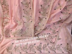 Boutique Suits, Designer Punjabi Suits, Alexander Mcqueen Scarf, Fashion, Moda, Fashion Styles, Fashion Illustrations