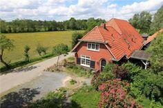 Huis te koop: Essen 21 9751 NC Haren Gn - Foto's [funda]